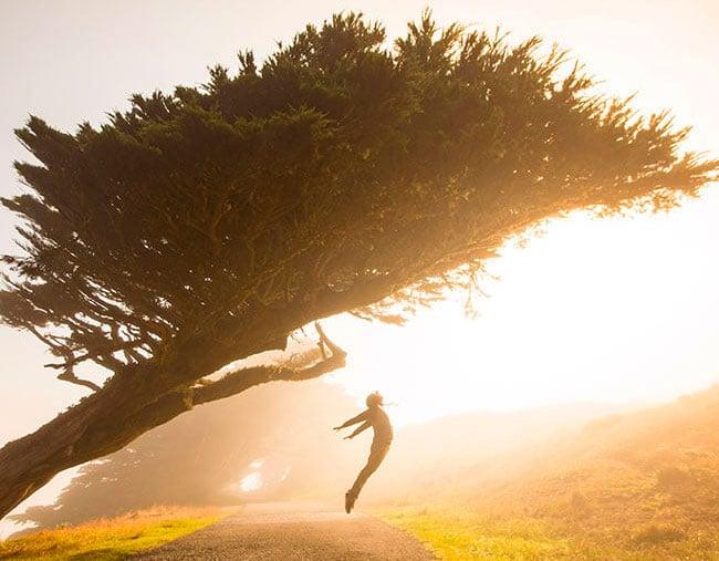 Resiliencia: Como hacer Posible lo Imposible
